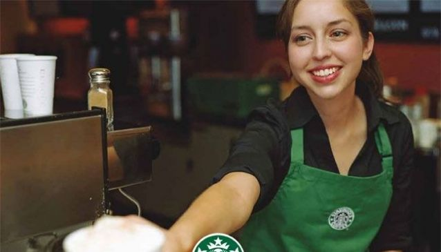 Starbucks Limassol Profile Image  - Cafes - On XploreCyprus