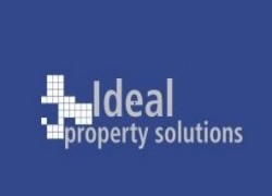 Ideal Property Solutions Cover Image