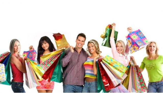 The Mall Of Cyprus Profile Image  - Shopping Centres - On XploreCyprus