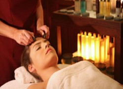 Opium Health Spa At Elysium Hotel Cover Image