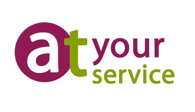 AtYourService Cover Image on XploreCyprus