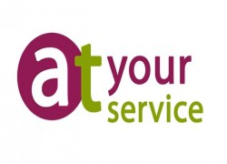 AtYourService Cover Image
