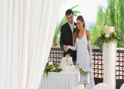 Mediterranean - Weddings Cover Image